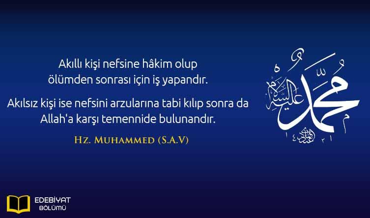 Hz-Muhammed-Sözleri-Peygamber-Efendimizin-Hadisleri