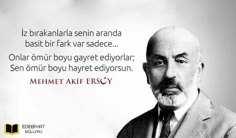 Mehmet-Akif-Ersoy-Sözleri-ve-İlham-Veren-Mesajları-İstiklal-Marşı