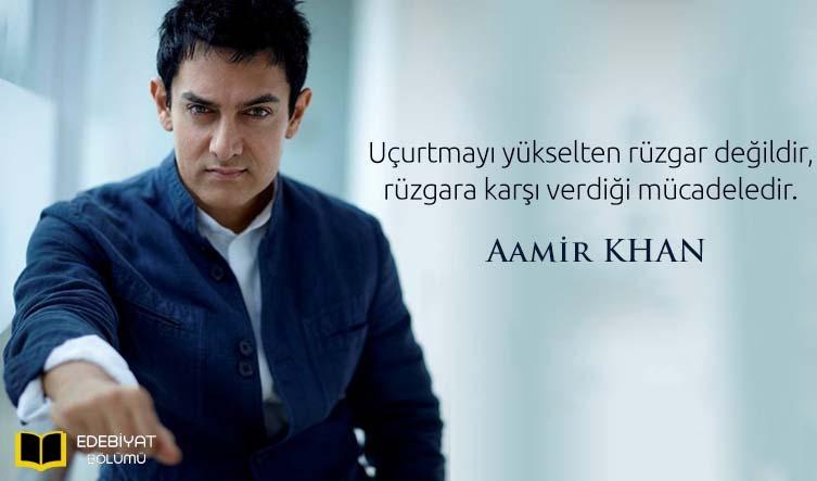 Aamir-Khan-Sözleri-ve-Resimli-Kısa-Anlamlı-Mesajları