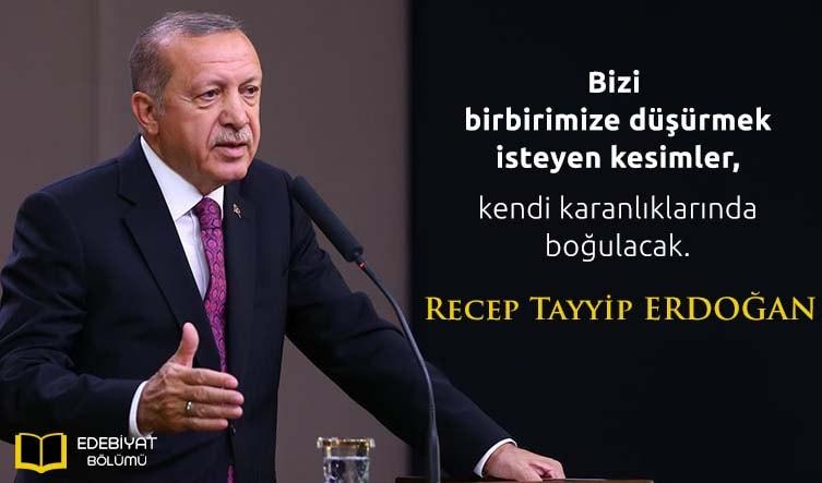 Cumhurbaşkanı-Recep-Tayyip-Erdoğan-Sözleri-ve-Mesajları