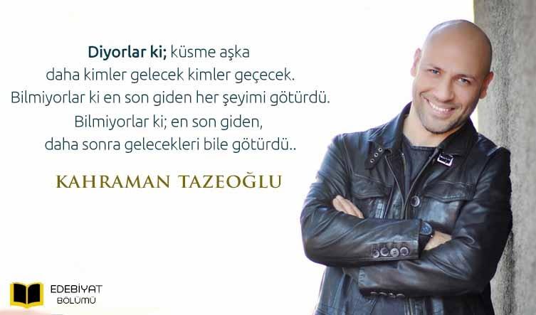 Kahraman-Tazeoğlu-Resimli-Kısa-Aşk-Sözleri-ve-Şiirleri