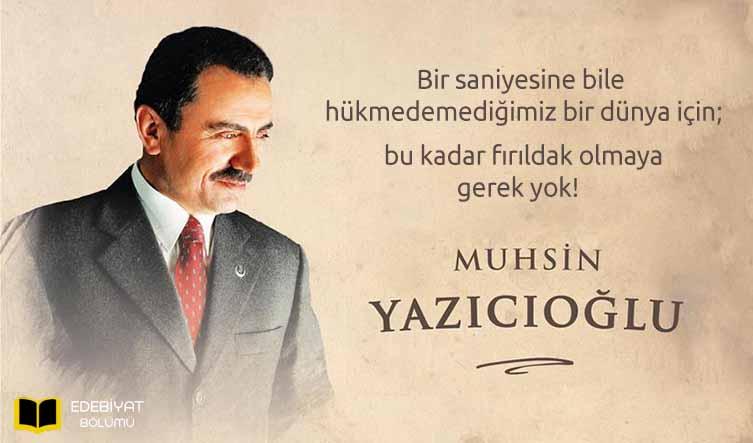 Şehit-Lider-Muhsin-Yazıcıoğlu-Efsane-Sözleri