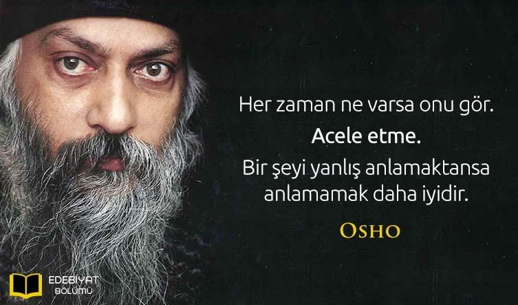 Osho-Bilgelik-ve-Farkındalık-Sözleri-ve-Mesajları