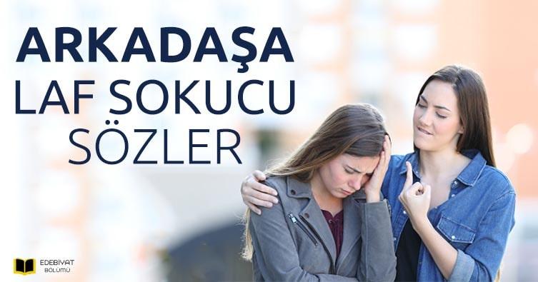 Arkadaşa-Laf-Sokucu-Sözler