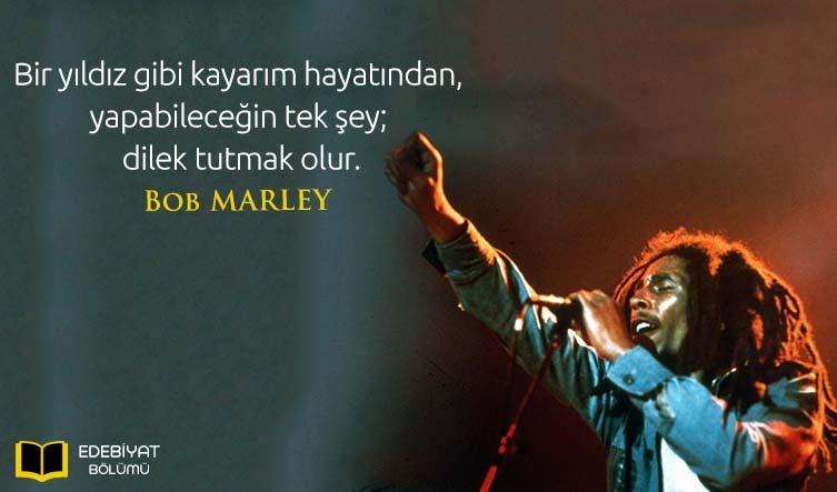 Bob-Marley-Kalbe-Dokunan-Sözleri-ve-Aşk-Mesajları-
