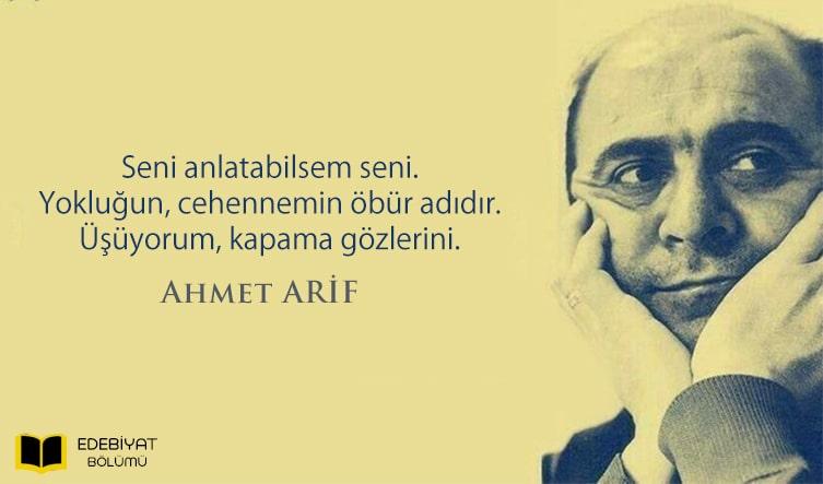 Ahmet-Arif-Resimli-Kısa-Aşk-Sözleri