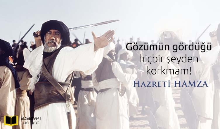 Hazreti-Hamza-Kısa-Anlamlı-Resimli-Sözleri
