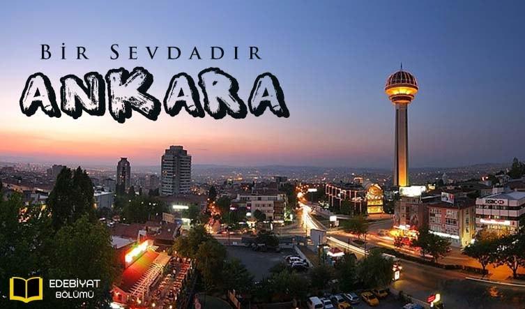 Ankara-İle-İlgili-Söylenmiş-Güzel-Resimli-Sözler
