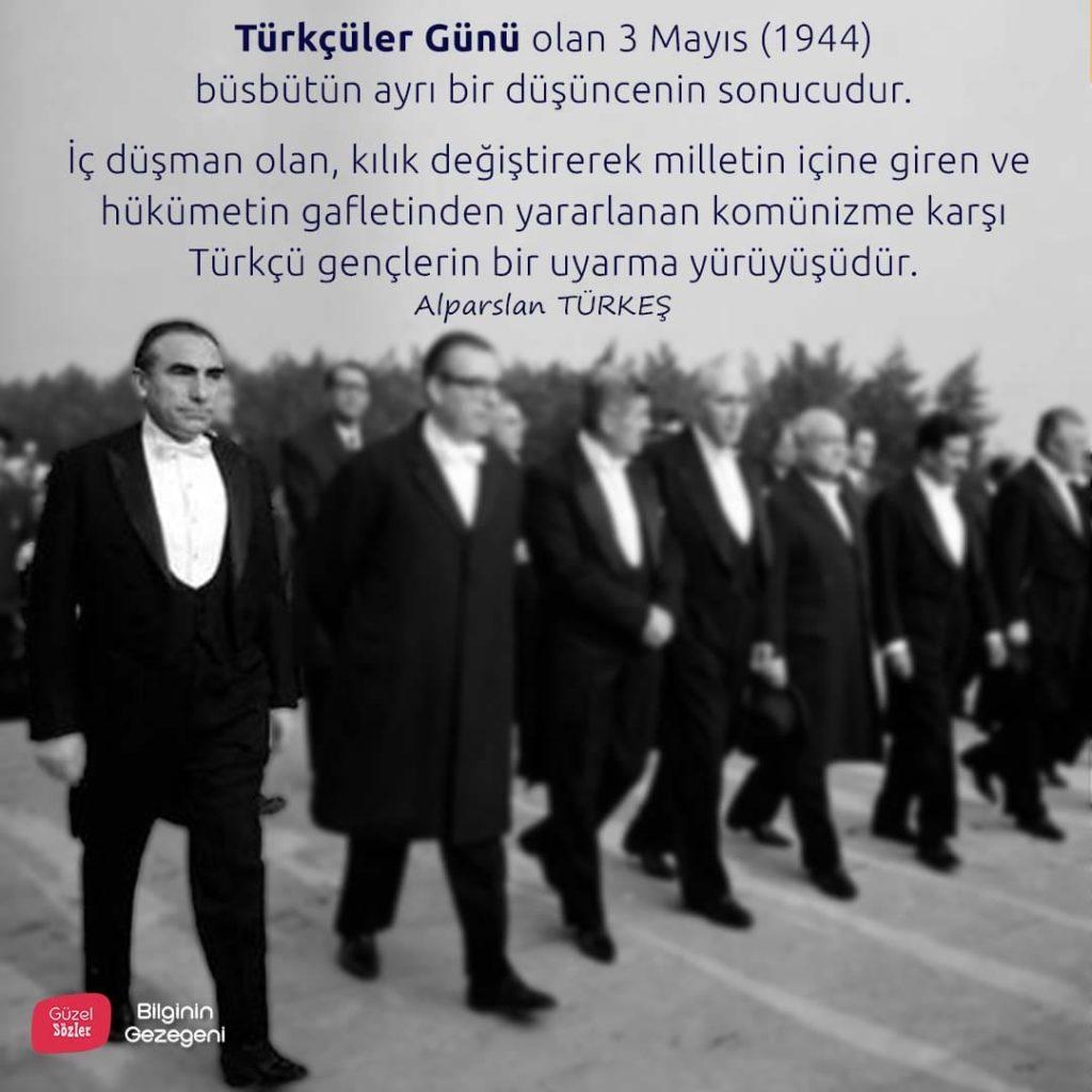 3-Mayıs-Türkçülük-Günü-Mesajı-Alparslan-Türkeş