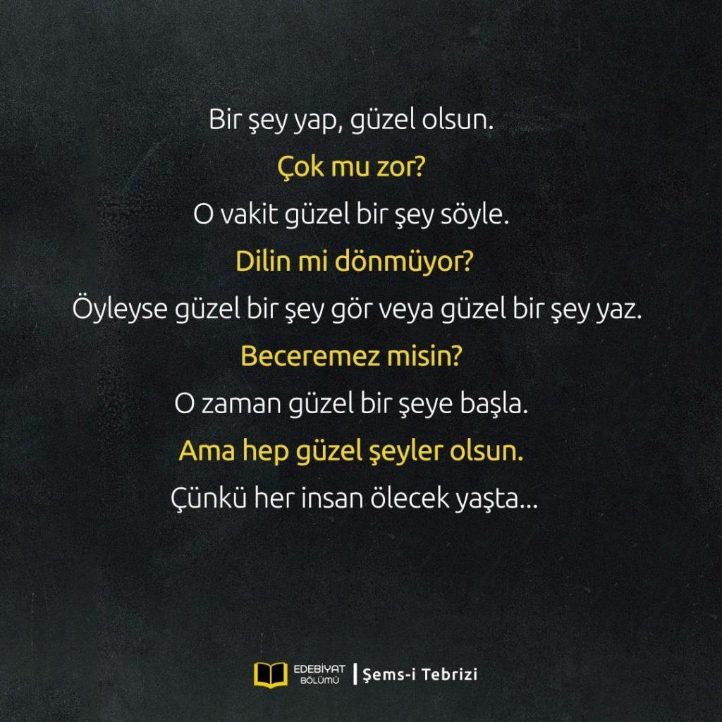 Şems-i-Tebrizi-Güzel-Sözleri-2020