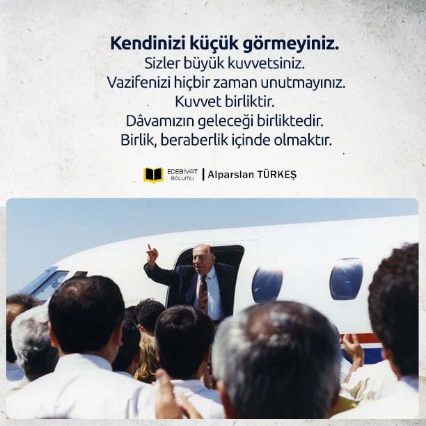 Başvuğ-Türkeş-Birlik-Beraberlik-Sözü