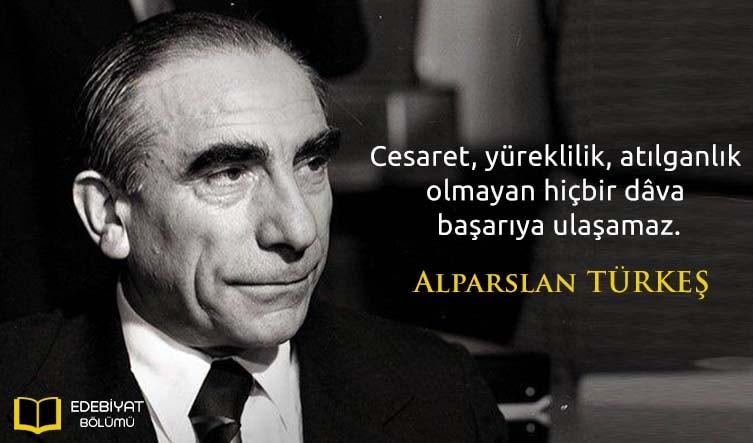 Başbuğ-Alparslan-Türkeş-Sözleri-ve-Ülkü-Mesajları