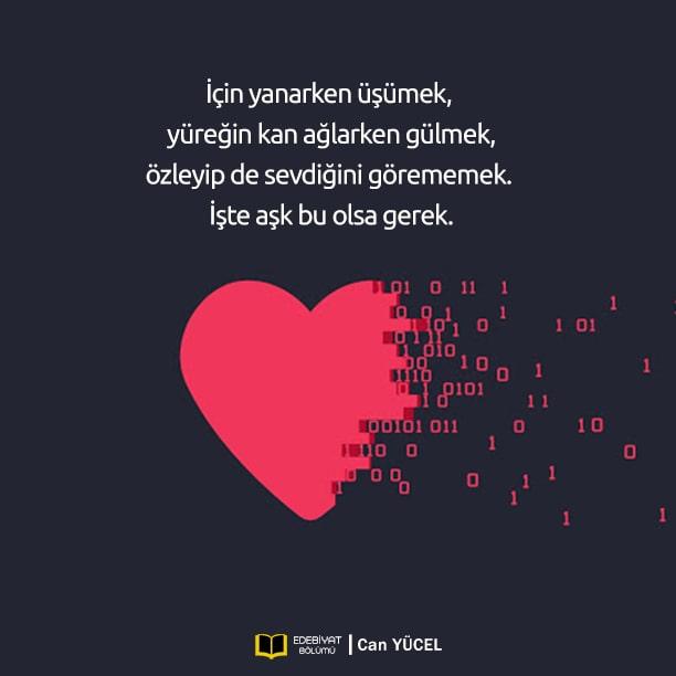 Can-Yücel-Kısa-Aşk-Sözleri