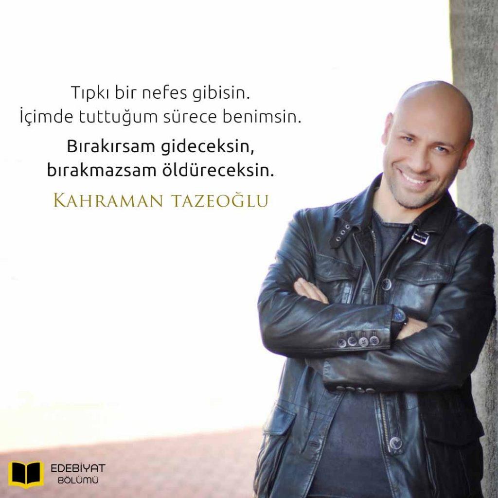 Kahraman-Tazeoğlu-Resimli-Aşk-Sözleri-Sosyal-Medya