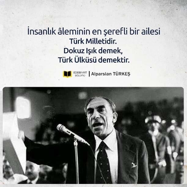 Türkeş-Sözleri-Dokuz-Işık