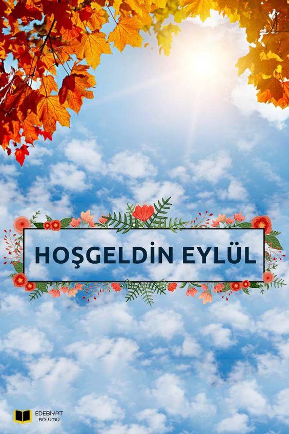 Hoşgeldin-Eylül-Resimli-Sözleri
