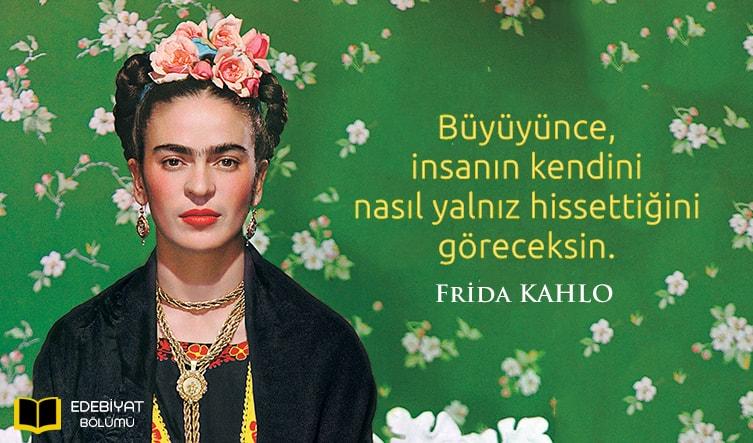Ressam-Frida-Kahlo-Muhteşem-Sözleri