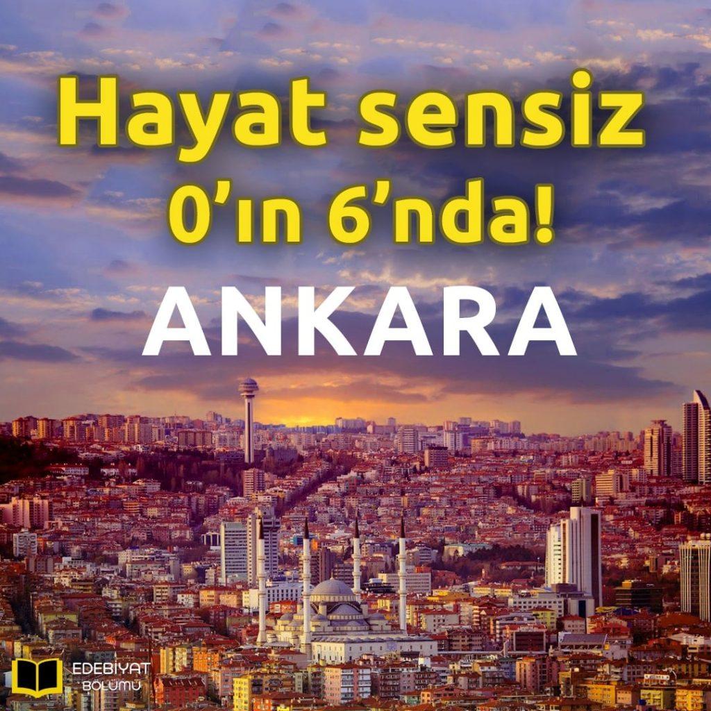 Ankara-ile-ilgili-resimli-sözleri