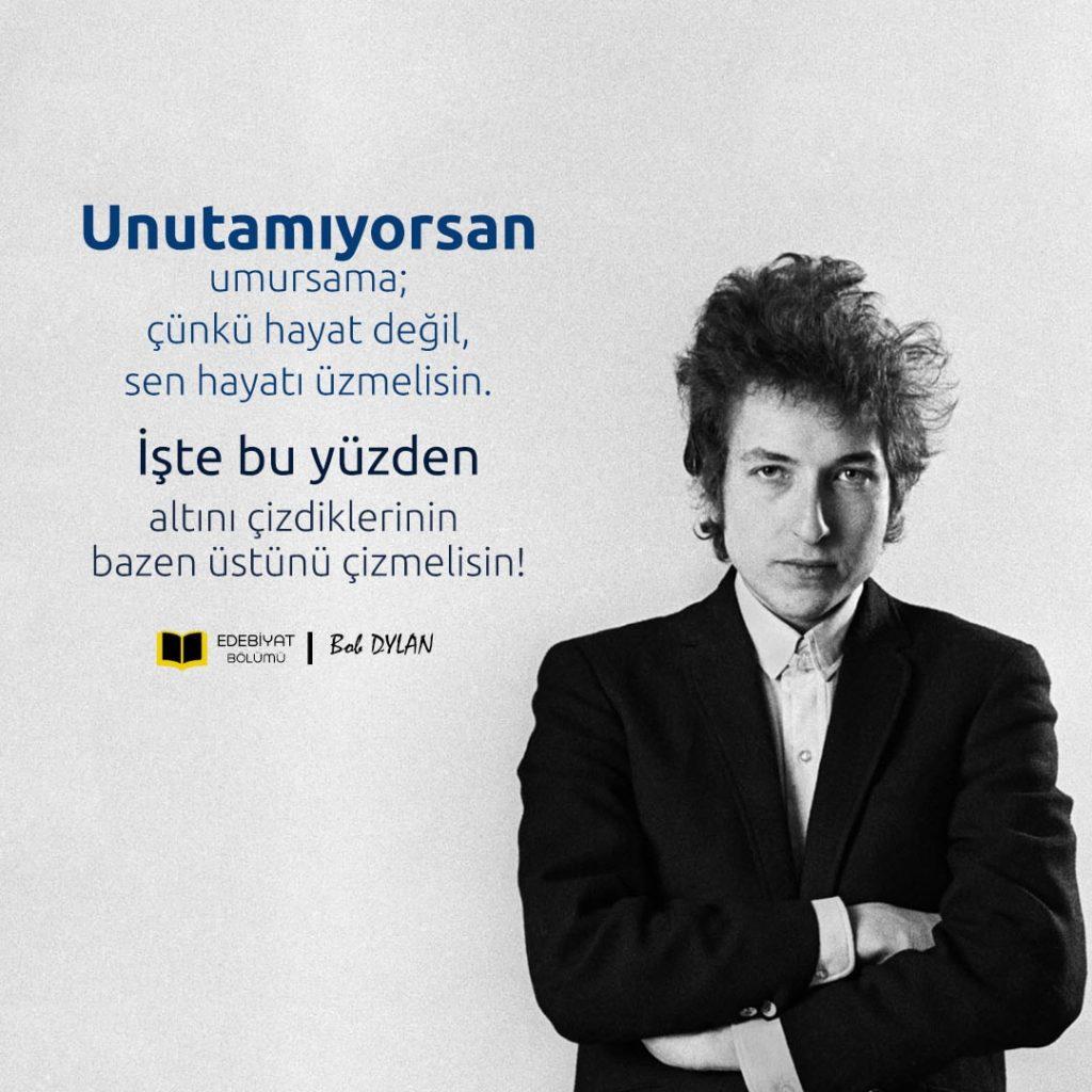 Bob-Dylan-Hayatınızı-Motive-Edecek-Güzel-Sözleri