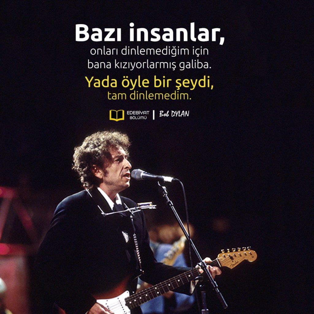 Bob-Dylan-Resimli-Sözleri