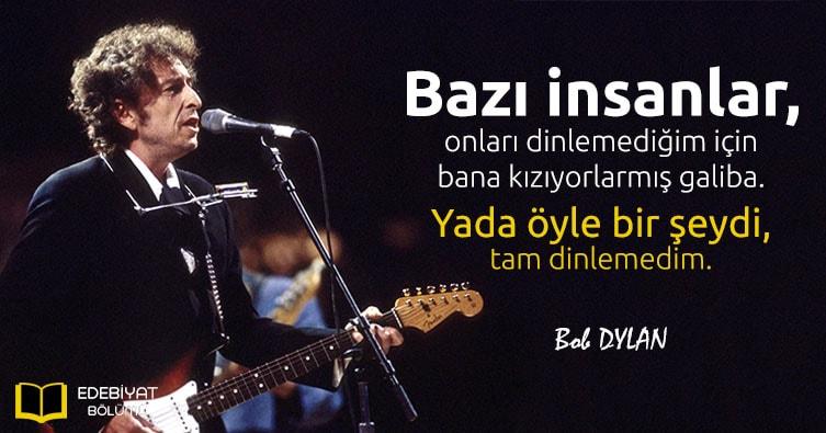 Bob-Dylan-Sözleri-Resimli-ve-Anlamlı-Mesajları-Aşk-Sözleri