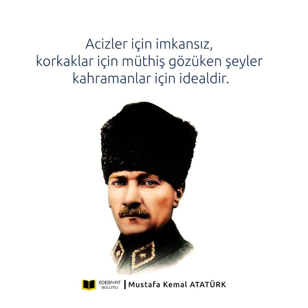 Atatürk-Acizler-ve-Kahramanlar-Sözü