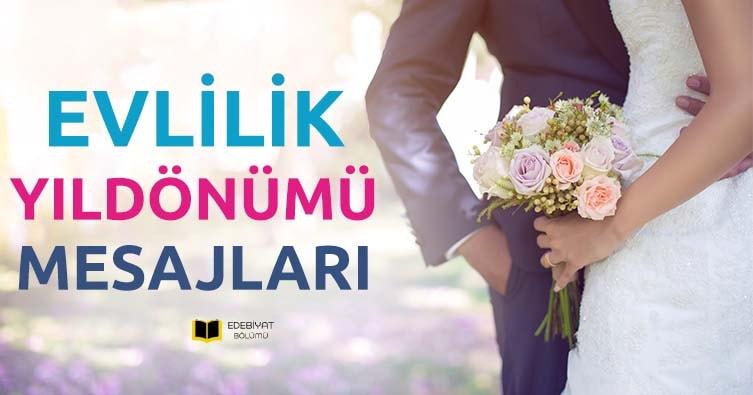 Evlilik-Yıldönümü-Mesajları-Resimli-ve-Anlamlı-Kutlama-Sözleri
