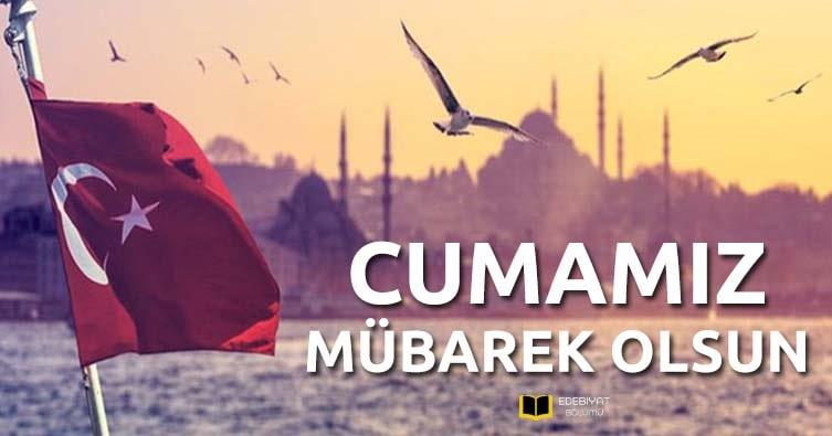 Türk-Bayraklı-Cuma-Mesajları-Resimli