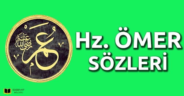 Hz-Ömer-Adaletin-Sultanından-Nasihat-Dolu-Sözler
