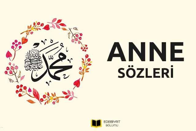 Anne-Sözleri-Hz-Muhammed-ve-Hz-Mevlana