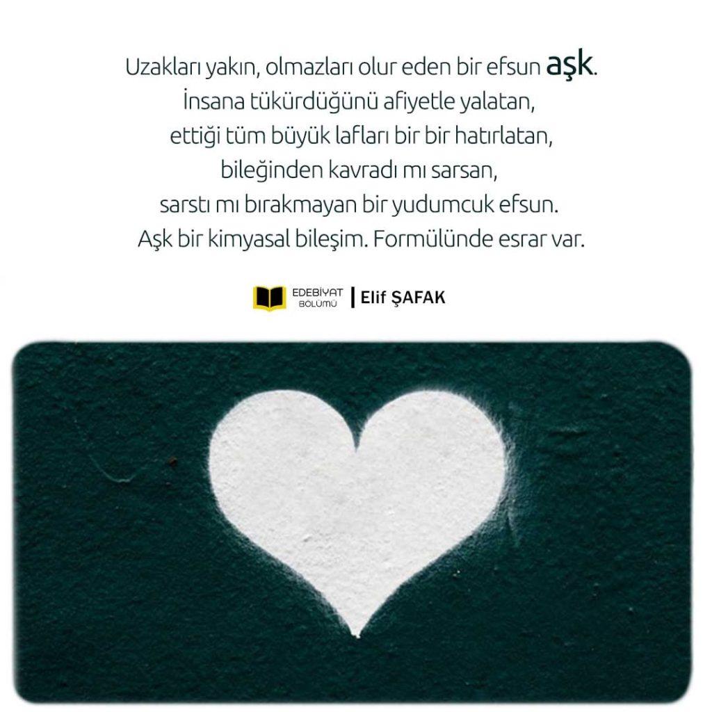 Elif-Şafak-Aşk-Sözleri-Efsunlu