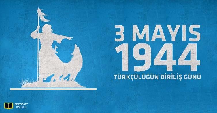 3-Mayıs-Türkçülük-Günü-Türkçülüğün-Bayramı-Mesajları