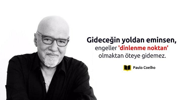 Paulo-Coelho-Sözleri