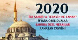 Ramazan-Takvimi-2020