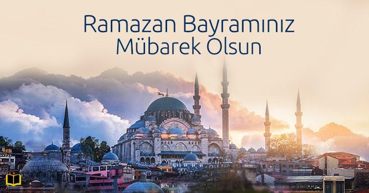 Ramazan-Bayramı-Mesajları