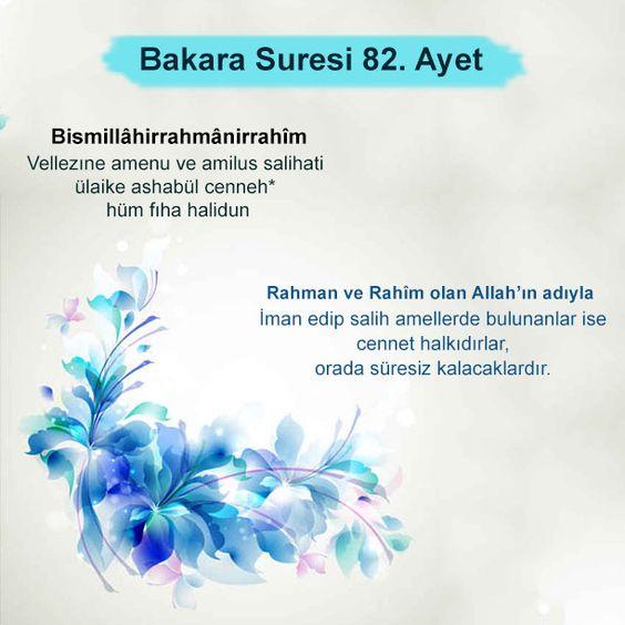 Bakara-Suresi-82-Ayeti-Arapca-Okunusu-ve-Turkce-Anlami